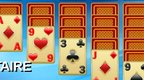 Solitaire (iPhone und Android)