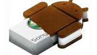 Sony Ericsson: Ice Cream Sandwich für 2011-Modelle bestätigt