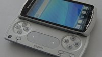 Sony Ericsson Xperia Play: Android 4.0-Update kommt ab Ende Mai