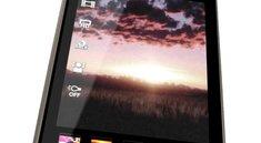 Sony Ericsson Xperia Ray & Active: Videos von den neuen SE-Androiden