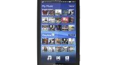 Sony Ericsson Xperia X10: Alpha Android 4.0 ROM erschienen