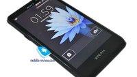 "Sony Xperia T: Finaler Name für das LT30p ""Mint"""