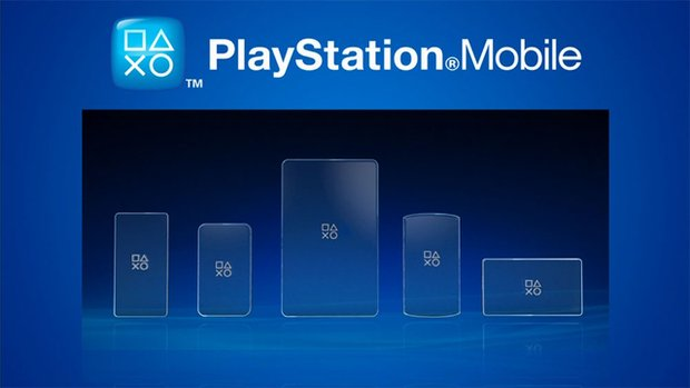 PlayStation Mobile: Deutschlandstart am 3. Oktober