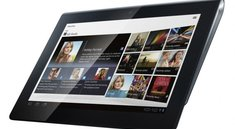 Sony Tablet S: Android 4.0-Update bestätigt