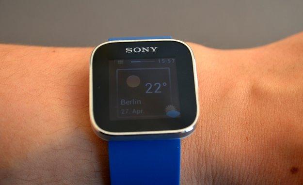 Smart-Allerlei: Was der Smartwatch- und HUD-Trend für das Smartphone bedeutet [Kommentar]