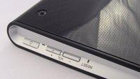 Sony Tablet S: Root-Zugang endlich ermöglicht
