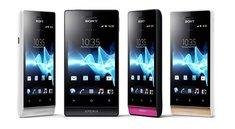 Sony: Statement zur Gewährleistung nach Bootloader-Unlock