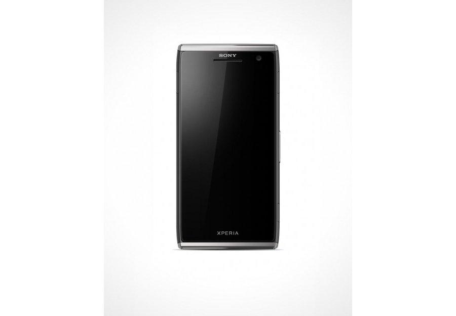 "Sony Xperia C650X ""Odin"": Offizielles Renderbild geleakt"