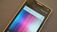 Xperia S: Treiber & Personal von Sony für Googles AOSP-Experiment