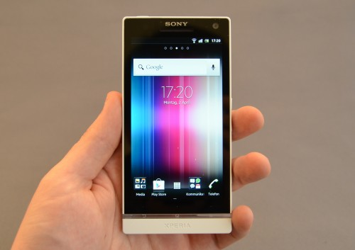 sony-xperia-s-frontal