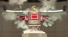 Sony Xperia S: TV-Werbespot von Wes Anderson online