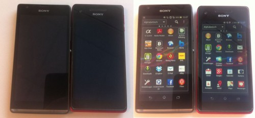 sony-xperia-sp-leak-01