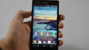 Sony Xperia Z, Xperia ZL & Xperia Tablet Z: Update auf Android 4.4.4 wird verteilt