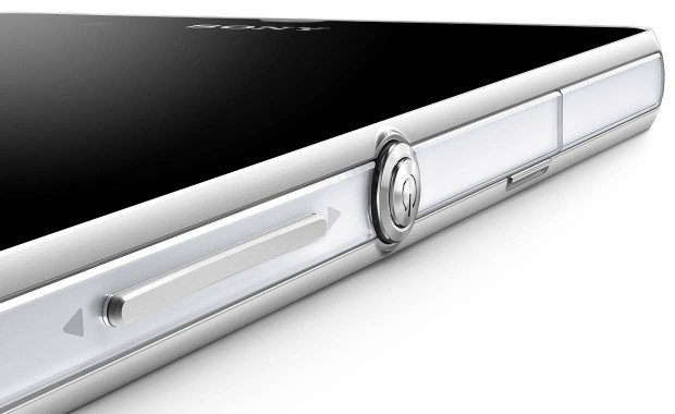 Sony Xperia Tablet Z: Präsentation am 22. Januar durch Leak in Japan bestätigt