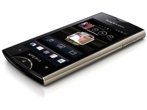 Wird Ericsson von Sony aufgekauft?