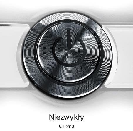sony xperia z button