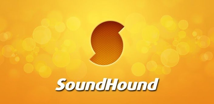 Soundhound: Musik unterwegs per Smartphone erkennen