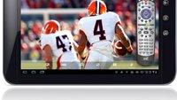 SlingPlayer Mobile App bald auch für Honeycomb Tablets
