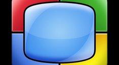 SPB TV 2: Kostenloses TV-Streaming für Android