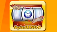 SpinBingo