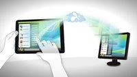 Splashtop: Remote Desktop-App stark reduziert