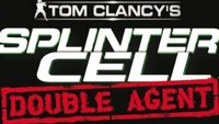 Splinter Cell - Double Agent