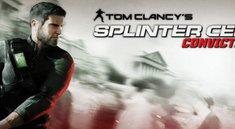 Splinter Cell 6: Entwicklung offiziell bestätigt