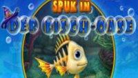 Spuk in der Fisch-Oase