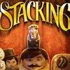 Stacking Test - Wie gut ist Stacking wirklich?