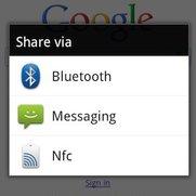 NFC: Mehr als nur eine neue Bezahlfunktion