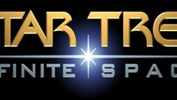 Star Trek - Infinte Space
