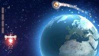 Stardunk: Weltweites Körbewerfen für Android