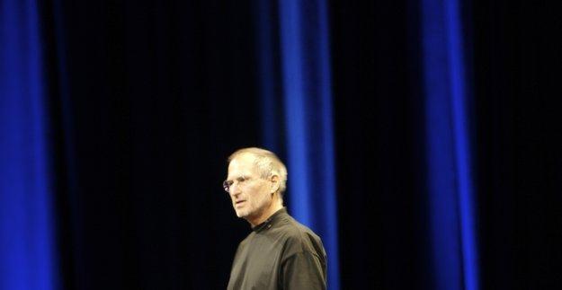 "Steve Jobs: Apple-Chef wollte Android ""zerstören"""