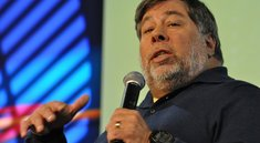 Apple vs. Samsung: Steve Wozniak kritisiert Gerichtsurteil