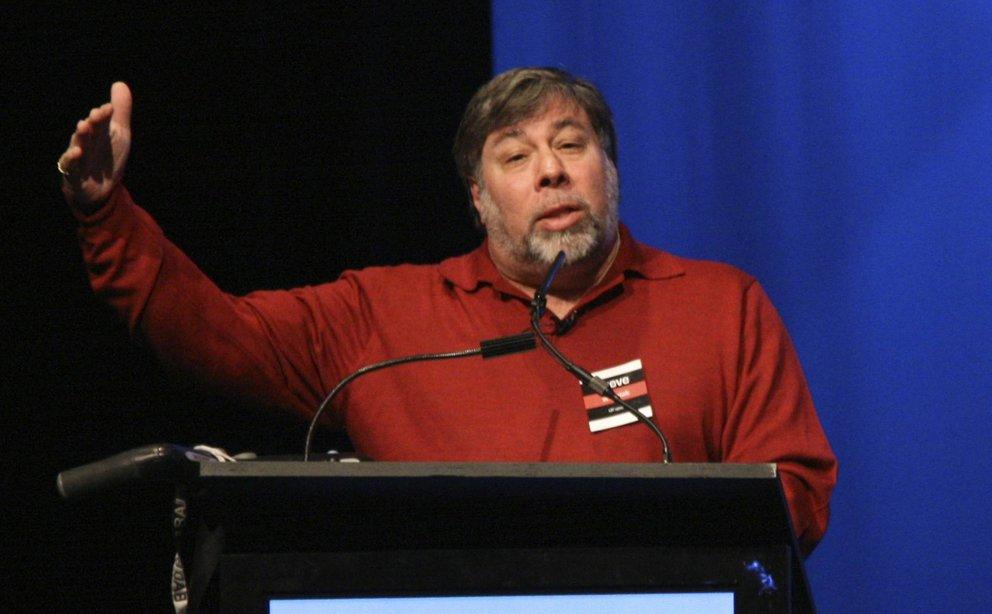 Apple-Gründer Wozniak: Android ist iPhone teilweise überlegen