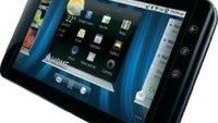 Dell Streak 7: Verkauf wird eingestellt