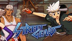 Street Gears