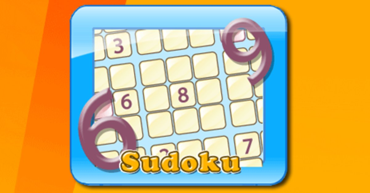 Wissenswertes zu Sudoku 17 – GIGA