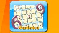 Sudoku! Deluxe