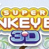 Super Monkey Ball II rollt in den App Store