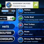 super-stickman-golf-google-play-games-5