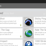 super-stickman-golf-google-play-games-6
