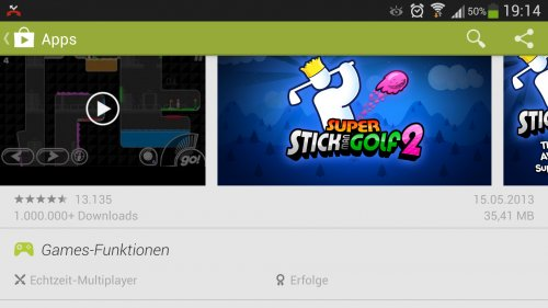 super-stickman-golf-play-store