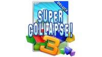 Super Collapse! 3 Deluxe