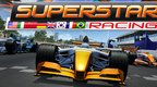 Superstar Racing