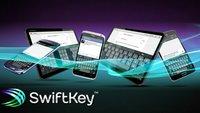 SwiftKey 3: Neue Version und Sonderangebot der Tastatur-App