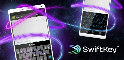 swiftkey-flow-play-store-art