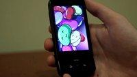 Jelly Bean: Android 4.1 läuft auch auf dem ersten Androiden G1