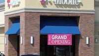 USA: AT&T kauft T-Mobile USA für 39 Milliarden Dollar