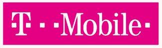 T-Mobile Netzausfall: Gratis SMS